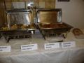 Catering-5