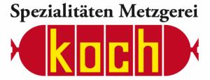 Metzgerei Koch