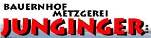 Metzgerei Junginger