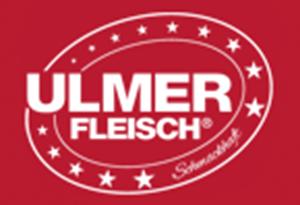 Ulmer Fleisch
